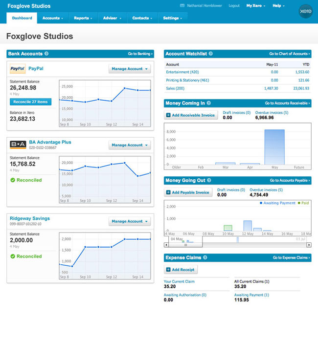 xero_dashboard1